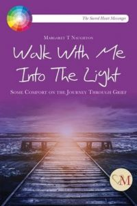 Walk with me into the light